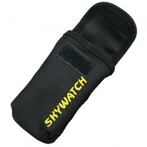 Protective Pouch for the Xplorer 1 Wind Indicator